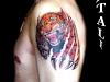 natali_tattoo-112
