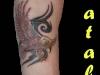 natali_tattoo-16
