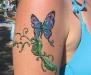 natali_tattoo-26641_1