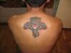 natali_tattoo-27060