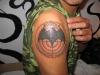 natali_tattoo-27172