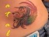 natali_tattoo-33